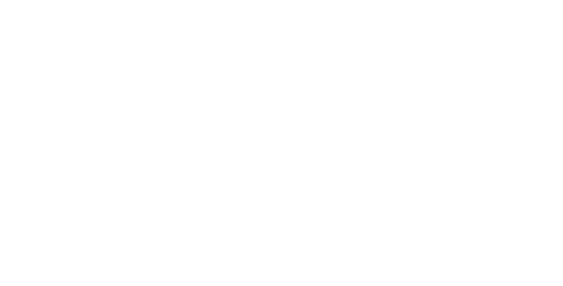 Dragshow Bar Lellebel